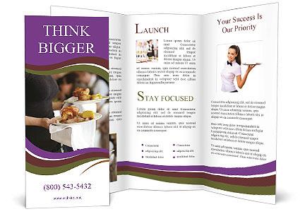 0000073712 Brochure Templates