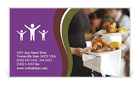 0000073712 Business Card Template