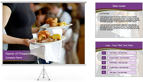 0000073712 PowerPoint Template