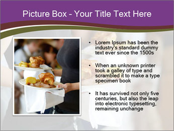 0000073712 PowerPoint Template - Slide 13