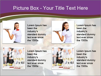 0000073712 PowerPoint Template - Slide 14