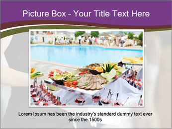 0000073712 PowerPoint Template - Slide 15