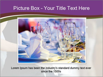 0000073712 PowerPoint Template - Slide 16