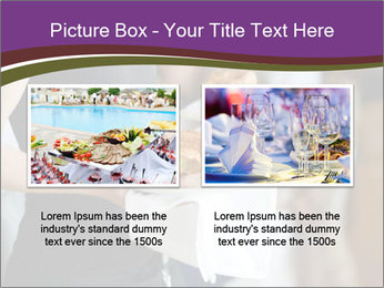 0000073712 PowerPoint Template - Slide 18