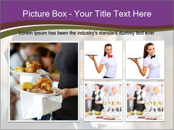 0000073712 PowerPoint Template - Slide 19