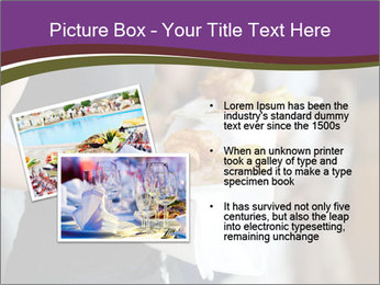 0000073712 PowerPoint Template - Slide 20