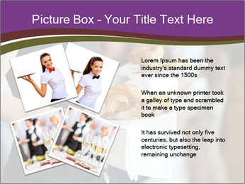 0000073712 PowerPoint Template - Slide 23