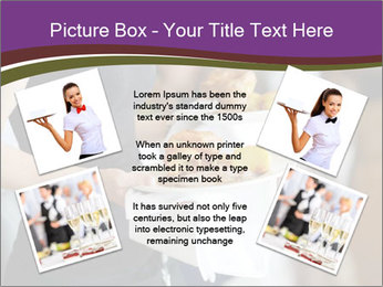0000073712 PowerPoint Template - Slide 24