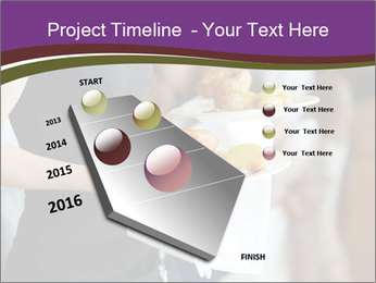 0000073712 PowerPoint Template - Slide 26
