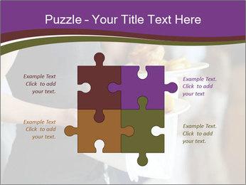 0000073712 PowerPoint Templates - Slide 43