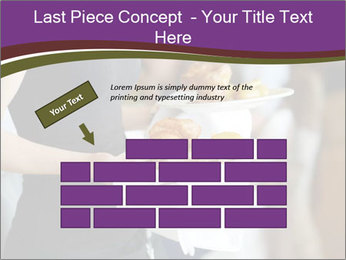 0000073712 PowerPoint Template - Slide 46