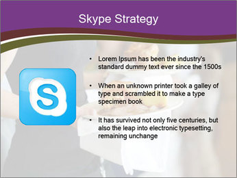 0000073712 PowerPoint Template - Slide 8