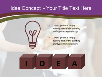 0000073712 PowerPoint Template - Slide 80