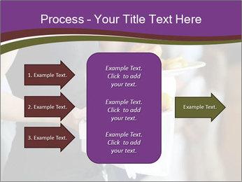 0000073712 PowerPoint Templates - Slide 85