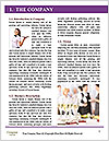 0000073712 Word Template - Page 3