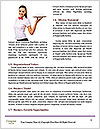 0000073712 Word Template - Page 4