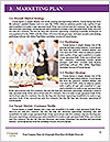 0000073712 Word Template - Page 8