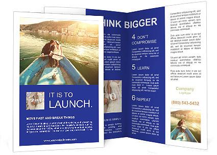 0000073713 Brochure Template