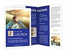 0000073713 Brochure Templates