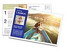 0000073713 Postcard Templates