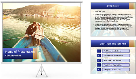 0000073713 PowerPoint Template