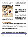 0000073713 Word Template - Page 4
