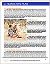 0000073713 Word Template - Page 8