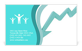 0000073714 Business Card Template