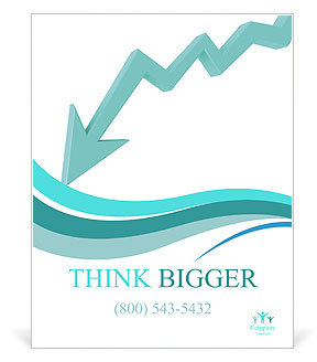 0000073714 Poster Template