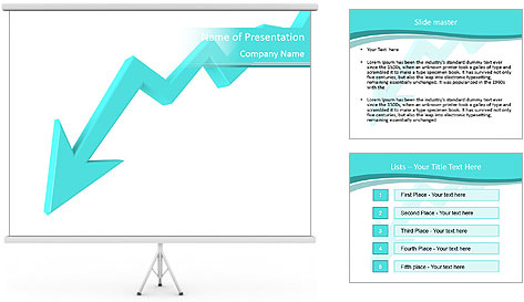 0000073714 PowerPoint Template