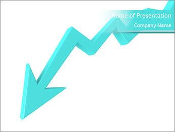 0000073714 PowerPoint Template - Slide 1