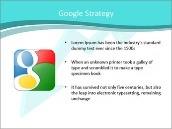 0000073714 PowerPoint Template - Slide 10