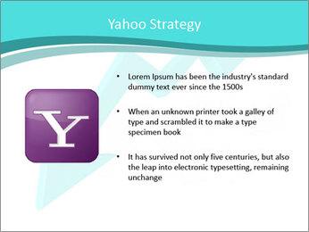 0000073714 PowerPoint Template - Slide 11