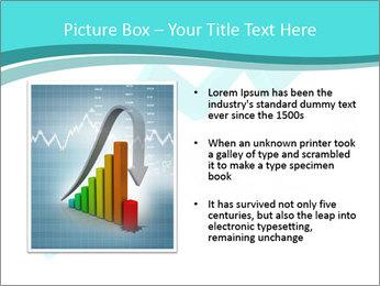 0000073714 PowerPoint Template - Slide 13