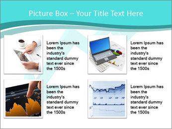 0000073714 PowerPoint Template - Slide 14