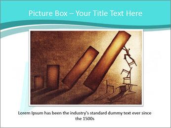 0000073714 PowerPoint Template - Slide 15