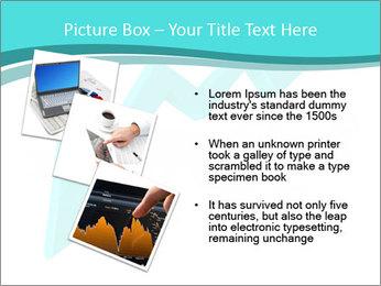 0000073714 PowerPoint Template - Slide 17