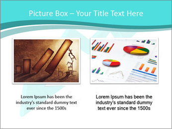 0000073714 PowerPoint Template - Slide 18