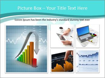0000073714 PowerPoint Template - Slide 19