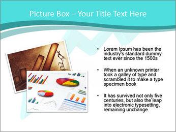 0000073714 PowerPoint Template - Slide 20