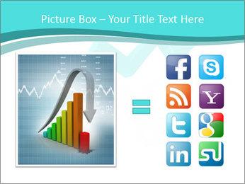 0000073714 PowerPoint Template - Slide 21