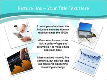 0000073714 PowerPoint Template - Slide 24