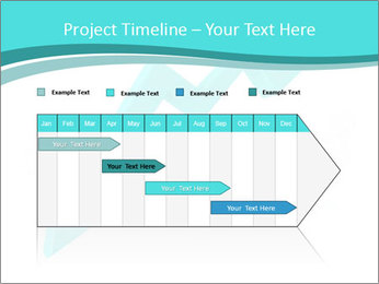 0000073714 PowerPoint Template - Slide 25