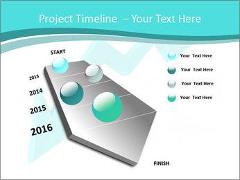 0000073714 PowerPoint Template - Slide 26