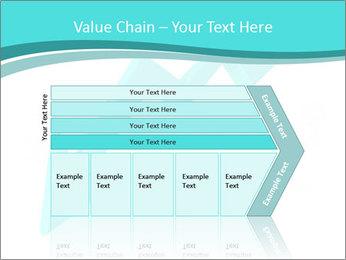 0000073714 PowerPoint Template - Slide 27