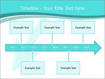 0000073714 PowerPoint Template - Slide 28