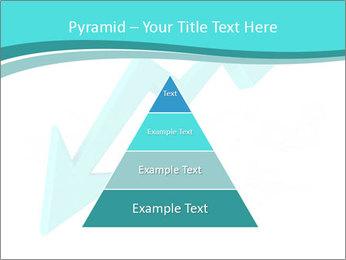 0000073714 PowerPoint Template - Slide 30