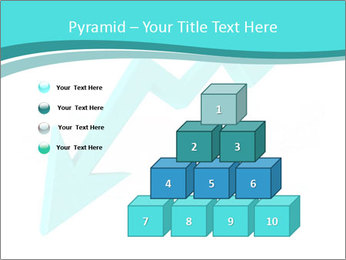 0000073714 PowerPoint Template - Slide 31