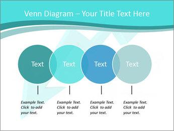 0000073714 PowerPoint Template - Slide 32