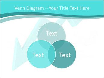 0000073714 PowerPoint Template - Slide 33
